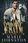 Primal Claim (The Sigma Menace #2)