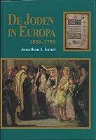 De Joden in Europa 1550-1750