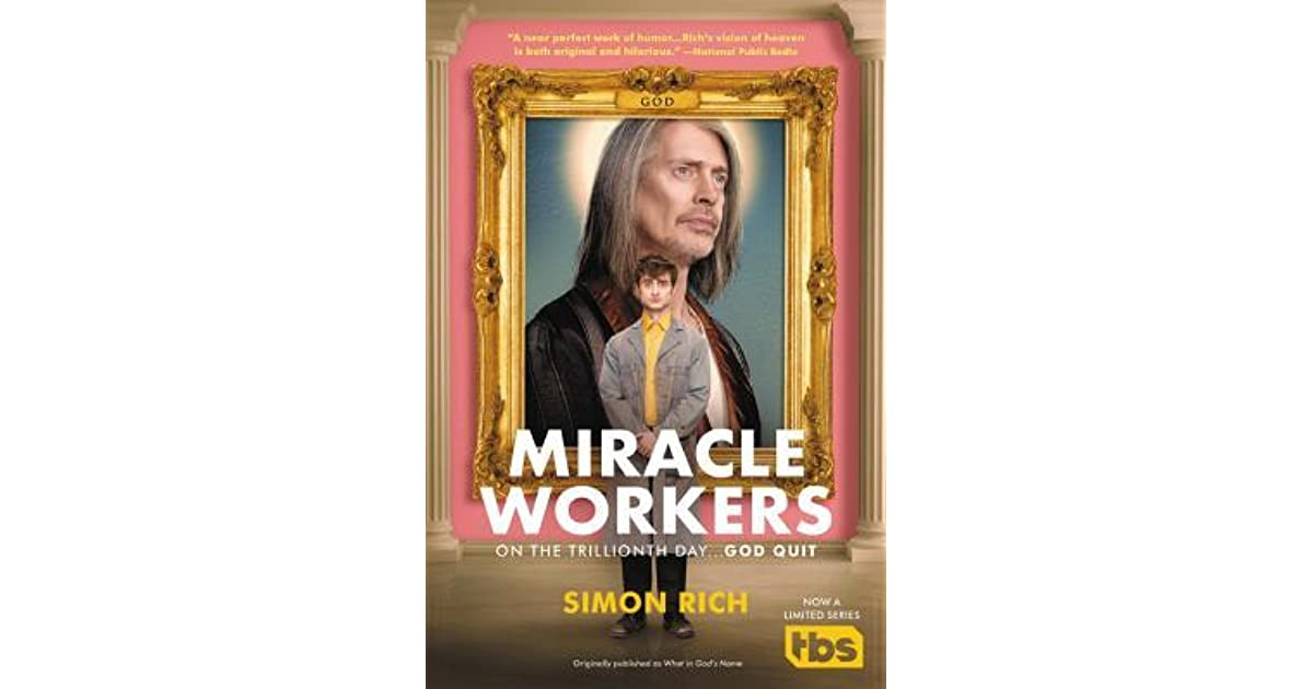 miracle worker full movie free download