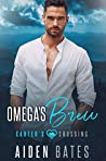 Omega's Brew (Carter's Crossing, #1)