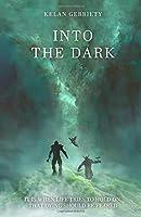 Into the Dark (EON Series)