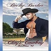 Chey's Cowboy
