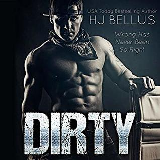 Dirty (The Reckless Series #1)