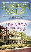 A Rainbow Above Us (Blessings, Georgia #8)
