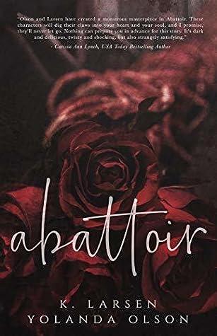 Abattoir by K. Larsen