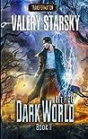 Dark World (Transformation, #2)