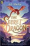 The Secret Dragon