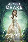 Conjured (Paranormal Tales from Firefly Island, #4)