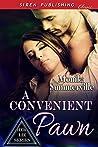 A Convenient Pawn [Her Lie Series]