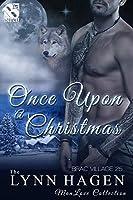 Once Upon a Christmas (Brac Village #25)