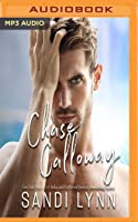 Chase Calloway