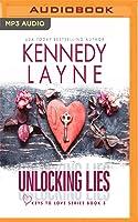 Unlocking Lies