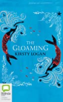 The Gloaming