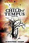 Child of Tempus (The Gods' Scion, #1)