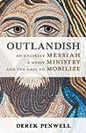 Outlandish by Derek Penwell
