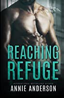 Reaching Refuge