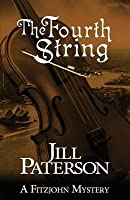 The Fourth String: A Fitzjohn Mystery