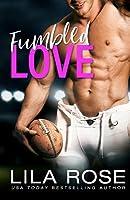 Fumbled Love