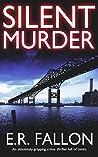 Silent Murder (Detective Rebecca Everhart, #2) ebook review