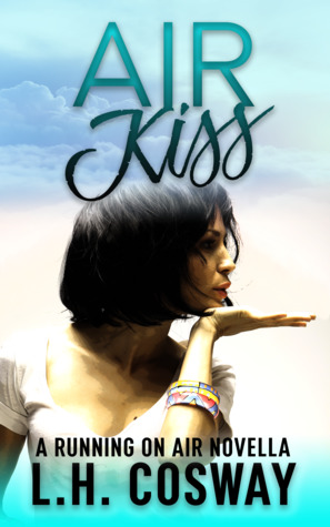 Air Kiss by L.H. Cosway