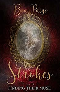 Strokes (Finding Their Muse, #2)