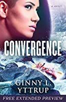 Convergence (FREE PREVIEW)