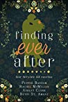 Finding Ever Afte...