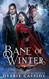 Bane of Winter (Heart of Darkness, Book 2)