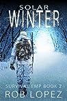 Solar Winter (Survival EMP Book 2)