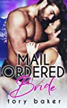 Mail Ordered Bride