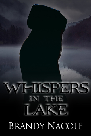 Whispers in the Lake