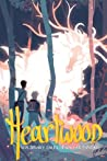 Heartwood: Non-binary Tales of Sylvan Fantasy