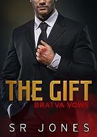 The Gift: Bratva Vows