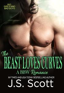 The Beast Loves Curves