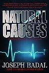 Natural Causes (Lassiter/Martinez Case Files Book 3)