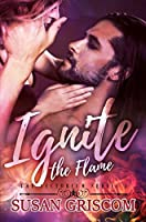 Ignite the Flame (The Sectorium #1)