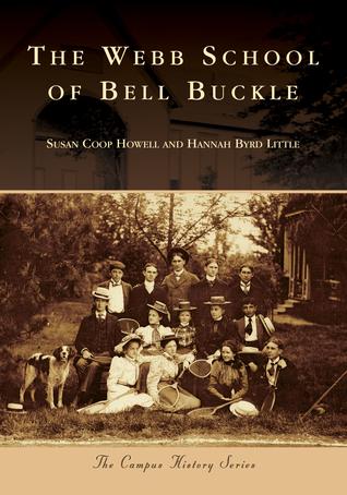 The Webb School of Bell Buckle