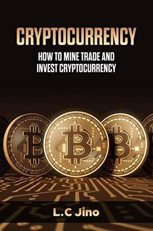 comerț cu cardurile dvs cadou pentru bitcoin cel mai bun bot de tranzacționare pentru hitbtc