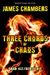 Three Chords of Chaos