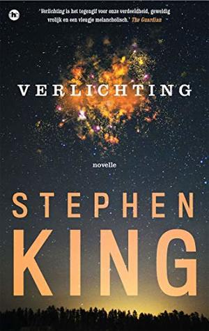 Verlichting By Stephen King