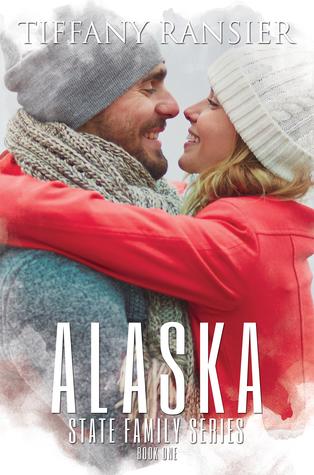 Alaska (State Family, #1)