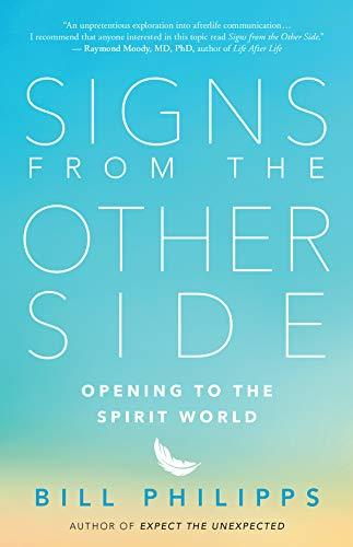 Signs from the Other Side- Opening