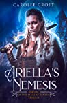 Ariella's Nemesis (Stars at Zenith Trilogy #3)