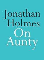 On Aunty
