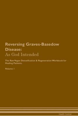 Graves basedow disease