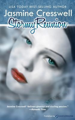Stormy Reunion