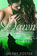 SAFE HAVEN WOLVES Book 5: DAWN