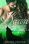 Dawn (Safe Haven Wolves Book 5)
