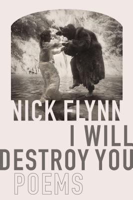 I Will Destroy You