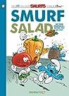 The Smurfs #26 by Peyo